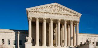 EEUU pide desestimar apelación Alex Saab