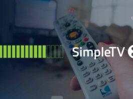 Simple TV planes económicos