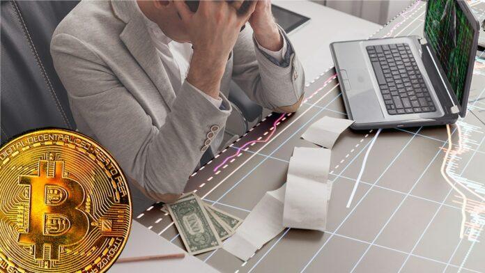 Evita estafas de bitcoin en venezuela