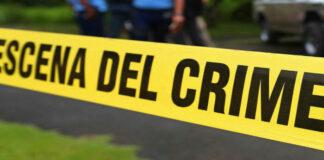 Venezolano fue baleado en perú