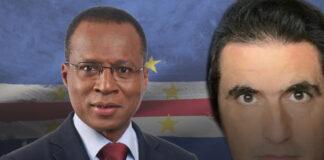 Cabo Verde viola convenios internacionales - un año de la detención de Alex Saab