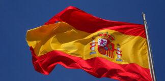 Registro mercantil español
