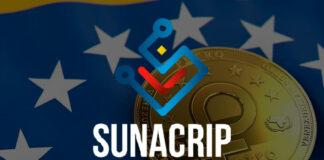 Sunacrip convoca a presentación de proyectos