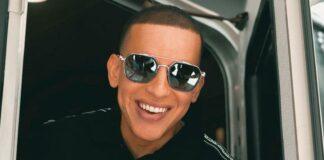 Daddy Yankee lanza un nuevo refresco