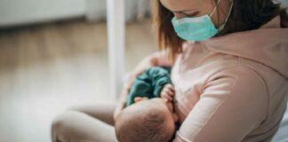 vacunas anticovid son seguras