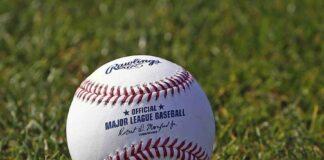 MLB elimina extrainnings