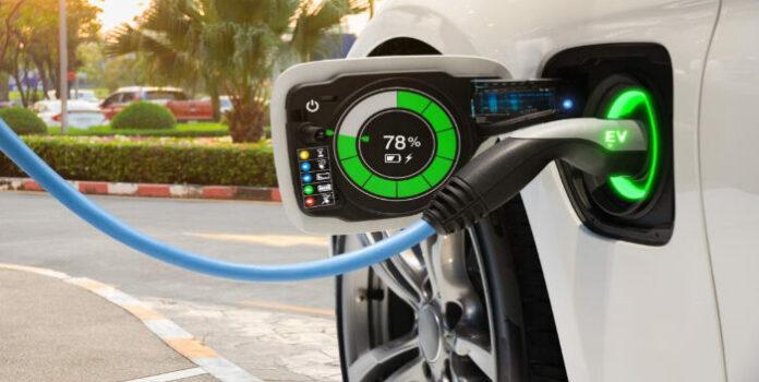Venezuela carros electricos