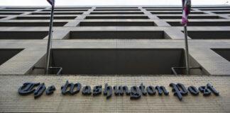 Washington Post obliga a sus empleados a vacunarse