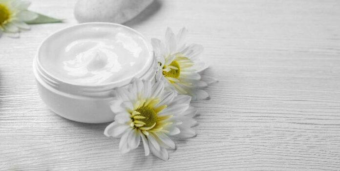 anticonceptivo en crema