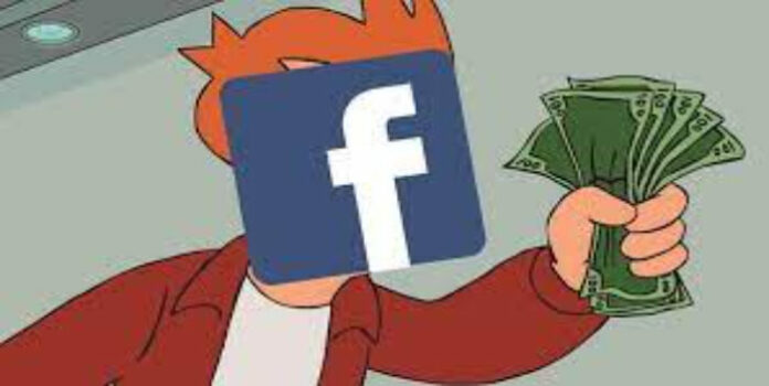 Facebook memes virales