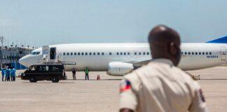 República Dominicana reanuda los vuelos