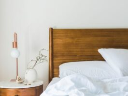 decorar habitación según signo zodiacal