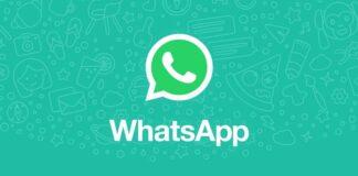 Videos enviados por Whatsapp