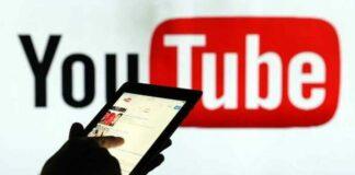 YouTube añade «Súper gracias»