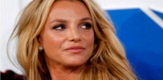 Jueza deniega petición de Britney Spears
