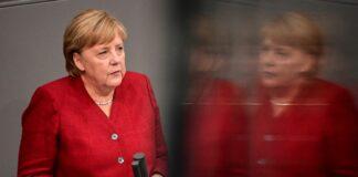 Alemania tratará de seguir evacuando afganos