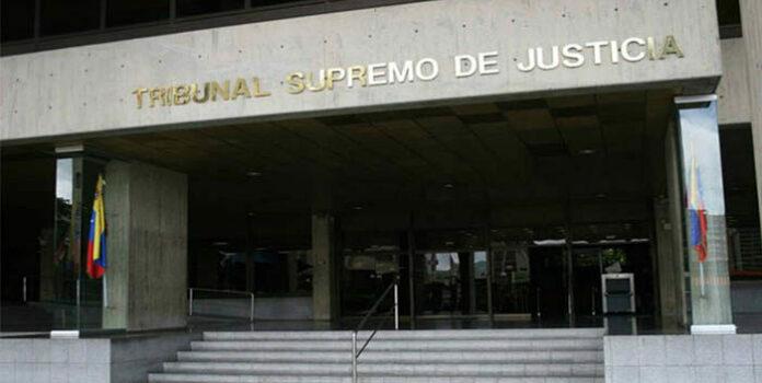 TSJ ratificó condena contra adolescente