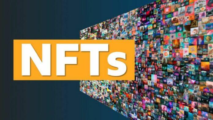 Qué son los NFT