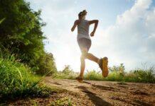 ejercicio habitual puede reducir ansiedad