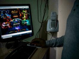 juegos NFT ganan adeptos en Venezuela