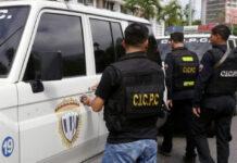 Capturada mujer que planificó robo en Anzoátegui- NDV