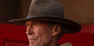 Clint Eastwood regresa a los cines