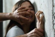 Venezuela registra 177 femicidios
