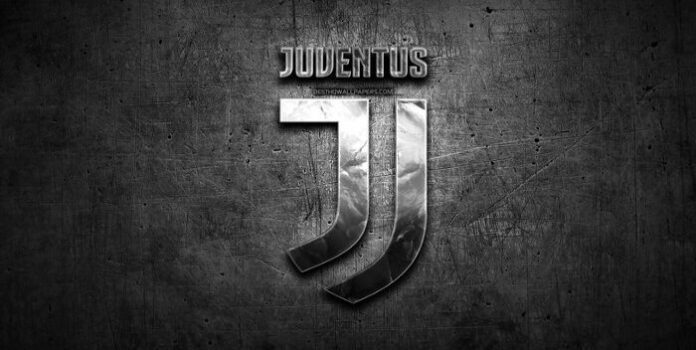 Juventus perdió 210 millones