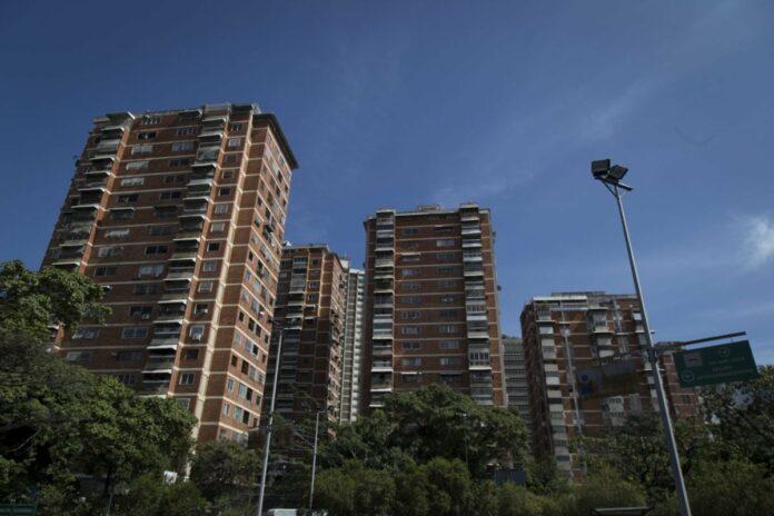 comprar una casa en Venezuela
