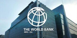 Banco Mundial la pobreza extrema