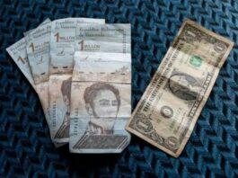 Transferencias bancarias no se harán efectivas