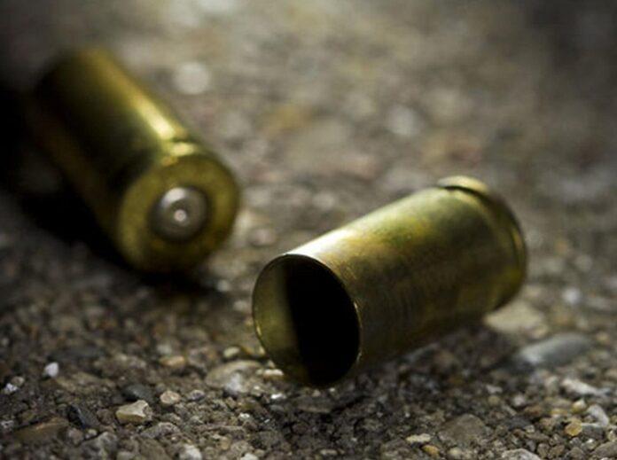 Cae en enfrentamiento «El Valenciano»