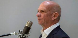 «El Pollo» Carvajal pide anular extradición