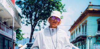 Daddy Yankee «Métele al perreo»