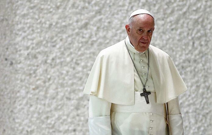 excesos de la Iglesia católica en México - NDV