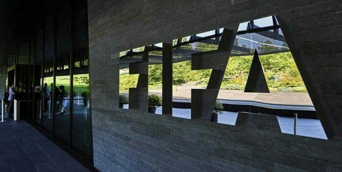 La FIFA fase de clasificación mundialista