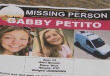 ¿Quién es Gabby Petito?