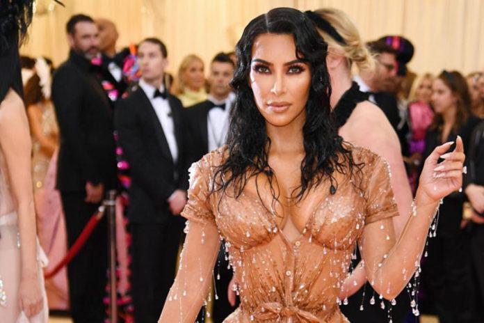 video porno de kim kardashian