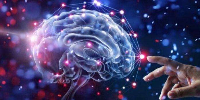 detección temprana del alzhéimer