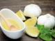 beneficios del ajo con limón