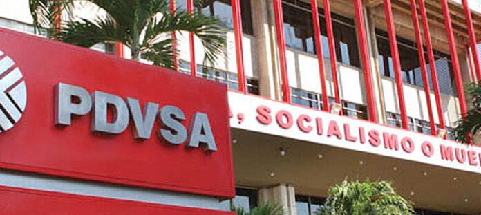 Confiscan bienes a exfuncionarios de Pdvsa