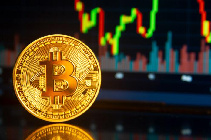 el precio del Bitcoin