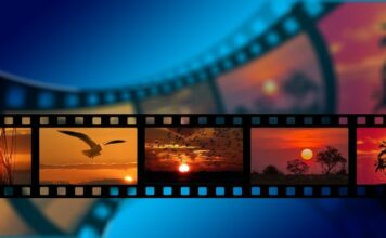 10 Helpful Types of Video for Business