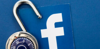 Filtración de Facebook