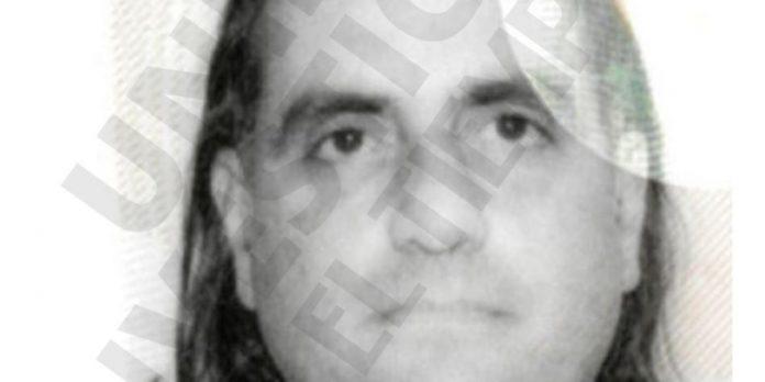 El rastro de Saab en papeles de Pandora