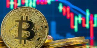 El bitcóin supera los 60.000 dólares