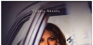 Flavia Abadía