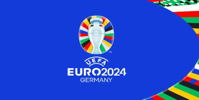 Eurocopa Alemania 2024