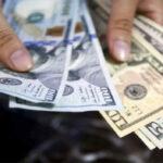 Dolarización impulsa a la banca privada en Venezuela