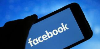 Facebook protección a los menores